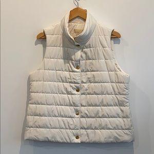 NEW Michael Kors Women's Vest